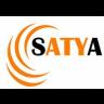 Satya Agarwal
