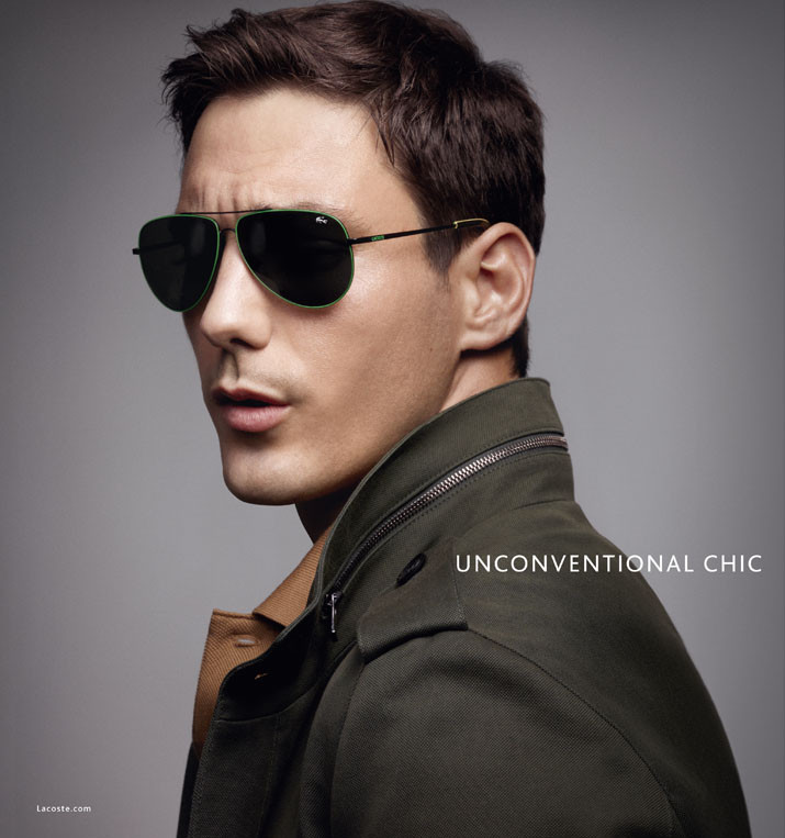 Lacoste_men_sunglasses_2012_spring_summer