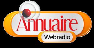 annuaire webradio