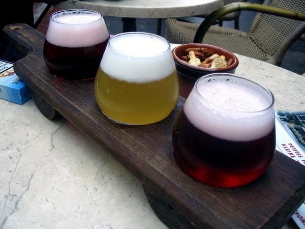 Beer_by_krystaloverdose.jpg