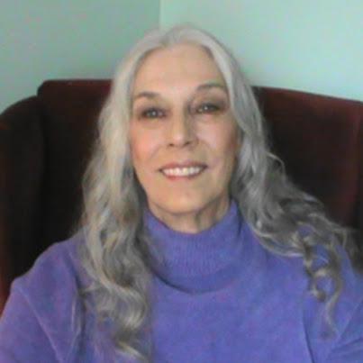 Phyllis Stokes Google