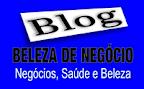 Blog Beleza de Negócio