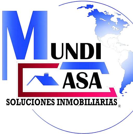 MUNDICASA APIZACO Autor de VENDO CASA EN SAN MATIAS TEPETOMATITLAN, TLAXCALA