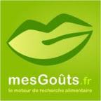 mesgouts-fr-moteur-de-recherche-alimentaire