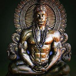 Vipin Soni