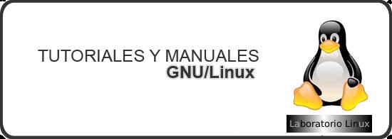 tutorial_manual_linux.png