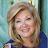 Lisa Creed avatar image