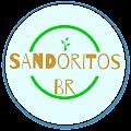Sandoritos