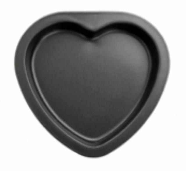 beauty lifestyle blog in london uk time2gossip. Black Bedroom Furniture Sets. Home Design Ideas