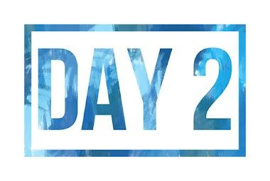 Видео всех лекций 2 дня IV Саммита «Женское здоровье» 26 мая 2020