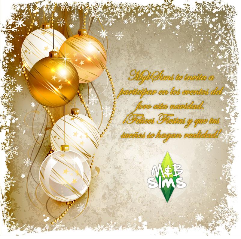 Archivo Concursos y Novedades - Página 4 Christmas-card-2