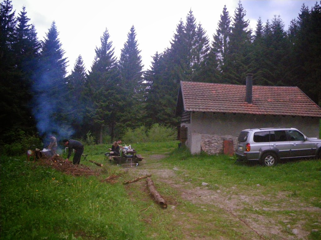 Week-end dans les Vosges IMGP2429