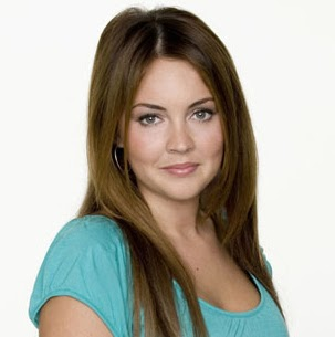 Stacey Slater Photo 28