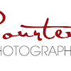 Courtenay Photographic Ltd