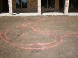 Backyard Innovations Proper Construction Method For A