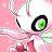 Elizabeth Mayercak avatar image