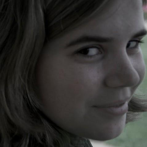 Jennifer Moll