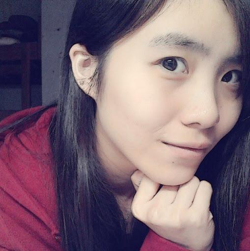 Joann Yang Photo 13