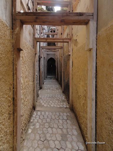 marrocos - Marrocos 2012 - O regresso! - Página 8 DSC07129