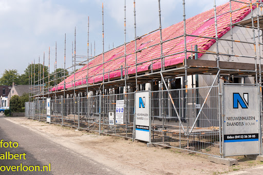 nultredenwoningen woningen derpshei overloon 01-08-2014 (6).jpg