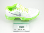 nike lunar tr1 volt ounce Weightionary