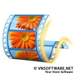 Windows Live Movie Maker 2011 (offline)