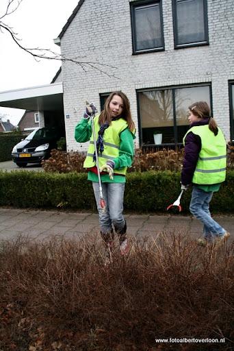 Landelijke opschoondag  Scouting overloon 10-03-2012 (20).JPG