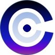 C Campos