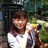 Pauline Peng