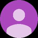 Yasmina elA