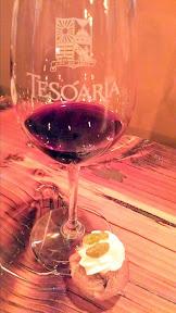 TeSoAria