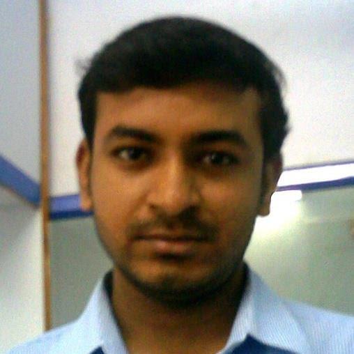 Vishal Jain Photo 33