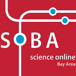 Science Online Bay Area (SOBA)