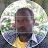 fekadu shentema avatar image