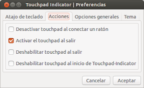 Touchpad Indicator | Preferencias_027.png