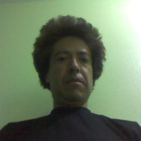 Heriberto Medina