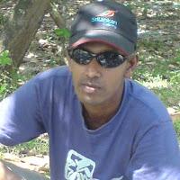 Lakshman Wasantha Perera