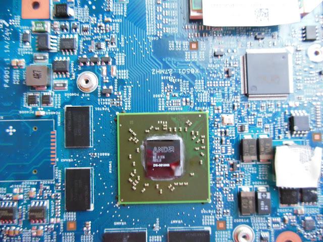 Acer Aspire 5560 и 5560G