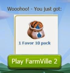 farmville 2 free item: Free Ameraucana Chicken