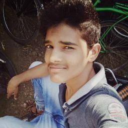Rakesh Patidar