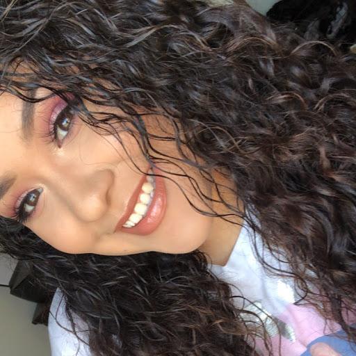 Samantha Cabrera - Address, Phone - 231.6KB