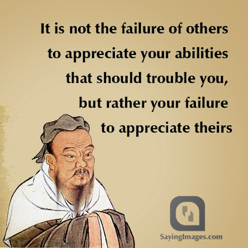 20+ Confucius Quotes And Sayings
