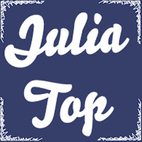 Julia Top contact information