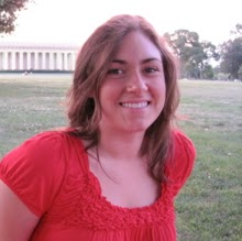 Charlene Roberts