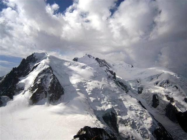 A minha viagem aos Alpes P8230756%252520%252528Custom%252529