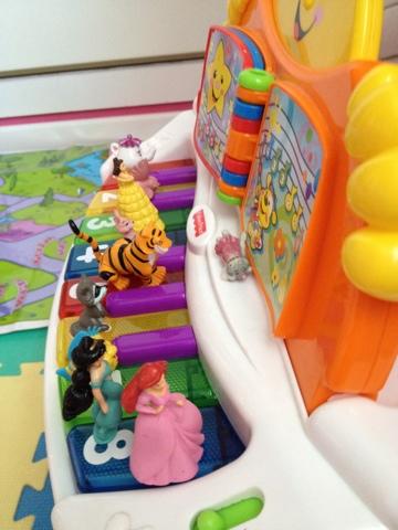 arte-infantil-figuras-piano