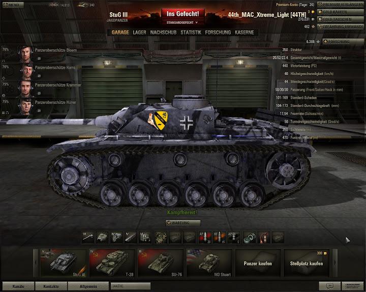 Eigene Skins für Panzer Shot_017