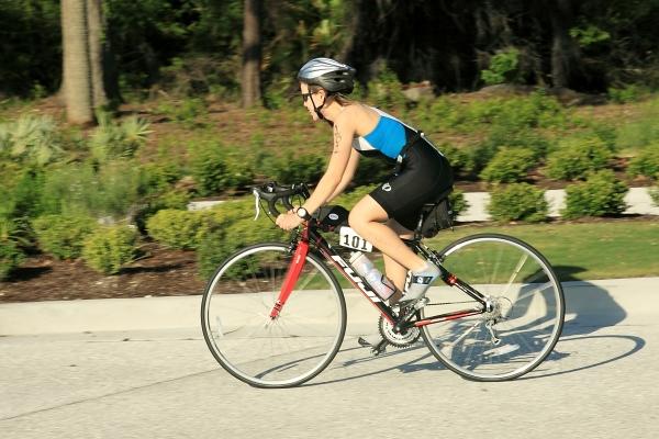https://lh6.googleusercontent.com/-JbZ8dWJoT8E/UAG0m0iBJII/AAAAAAAAB7o/jx5zCWKycUc/s640/atlanta-bicycle-1.jpg