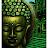 nishi mittal avatar image