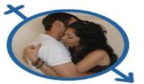 10 tips para mejorar en la intimidad